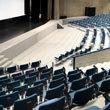Rencontres, foires, forum, meeting, workshop - Oscar Productions Nantes billetterie et gestion d'accès sécurisée