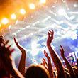 Festival, évènements en plein air, concerts, tournée, tour - Oscar Productions Nantes billetterie et gestion d'accès sécurisée