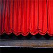 Théâtres, scène subventionnée - Oscar Productions Nantes billetterie et gestion d'accès sécurisée