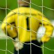 Sport compétition - Oscar Productions Nantes billetterie et gestion d'accès sécurisée