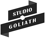 StudioGoliathLogo