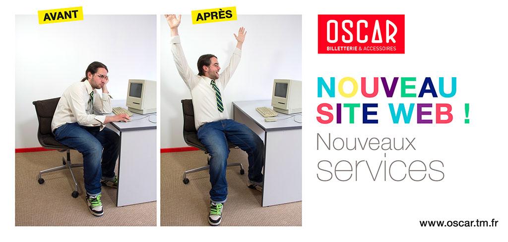 OSCAR-nouveau-site-web