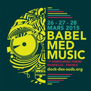 Babel Med 2015