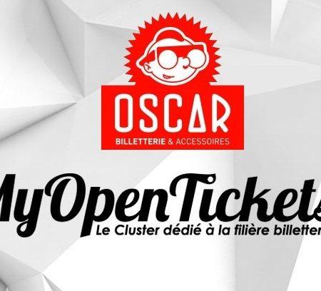 oscar-cluster-billetterie-my-open-tickets