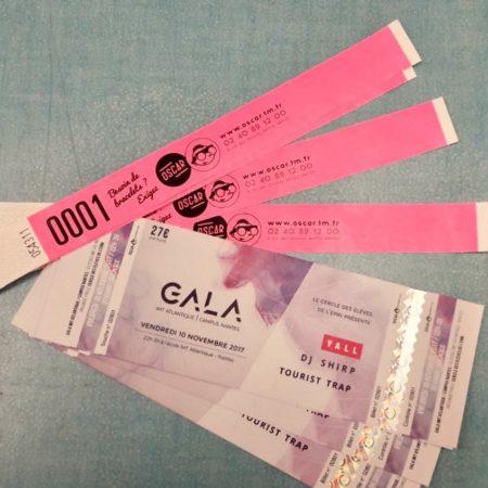 billets-et-bracelets-tyveks-Gala-IMT
