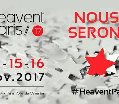 heavent-paris-2017