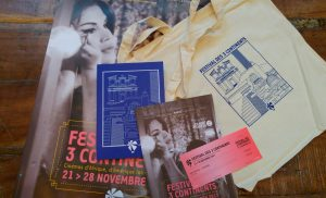 concours-festival-3-continents