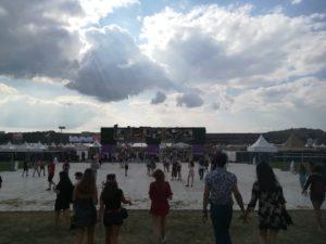 Lollapalooza-entrée-festival