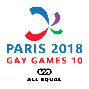 Logo-Gay-Games-2018