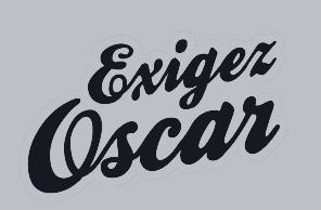 Exigez Oscar - Oscar Productions Nantes billetterie et gestion d'accès sécurisée