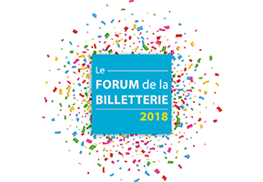 Forum de la Billetterie 2018
