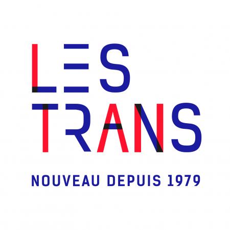 TRANS 2018