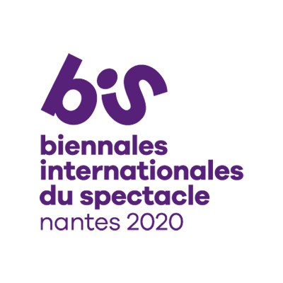 Logo BIS 2020 Nantes