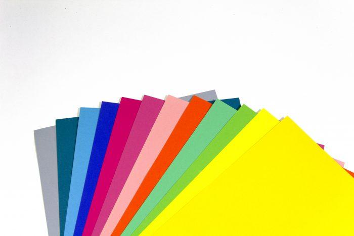 Tickets-4-volets-vestiaires-couleurs