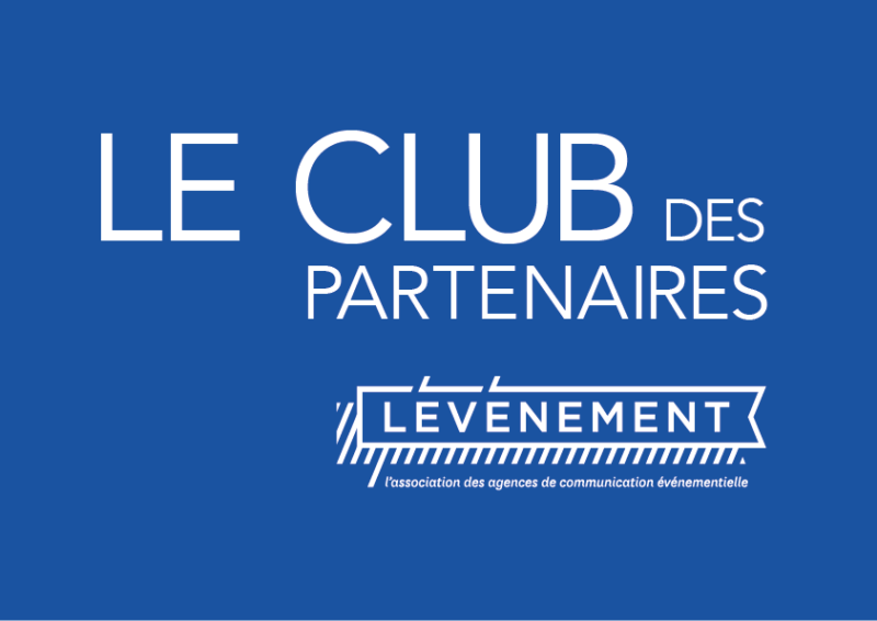 logo-club-des-partenaires levenement
